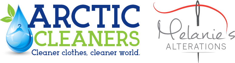 Arctic Cleaners